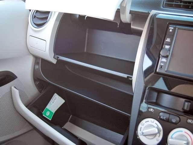 「日産」「デイズ」「コンパクトカー」「富山県」の中古車11