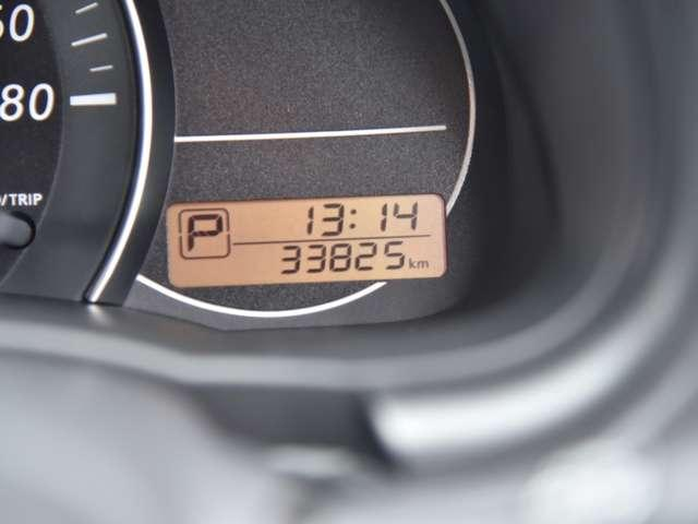 「日産」「マーチ」「コンパクトカー」「富山県」の中古車6