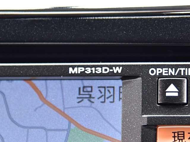 「日産」「マーチ」「コンパクトカー」「富山県」の中古車11