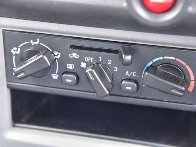 「日産」「NV100クリッパー」「軽自動車」「富山県」の中古車7