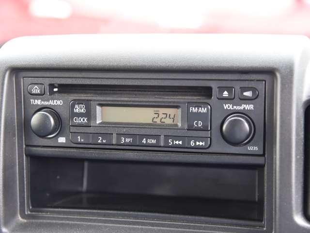 「日産」「NV100クリッパー」「軽自動車」「富山県」の中古車8