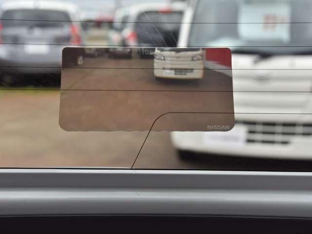 「日産」「NV100クリッパー」「軽自動車」「富山県」の中古車13