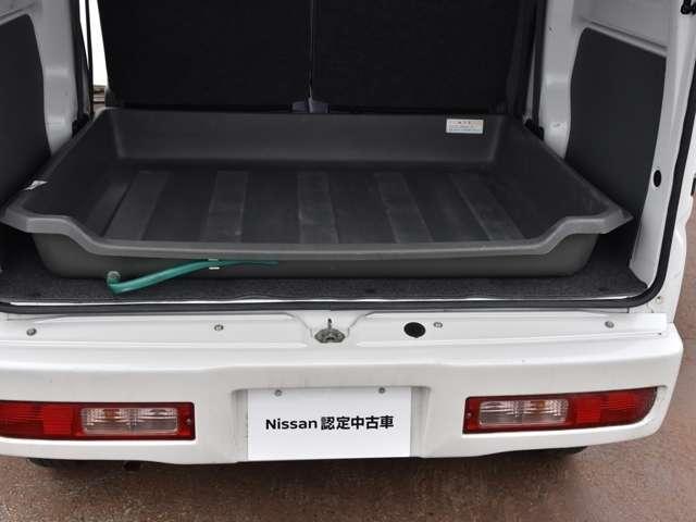 「日産」「NV100クリッパー」「軽自動車」「富山県」の中古車17