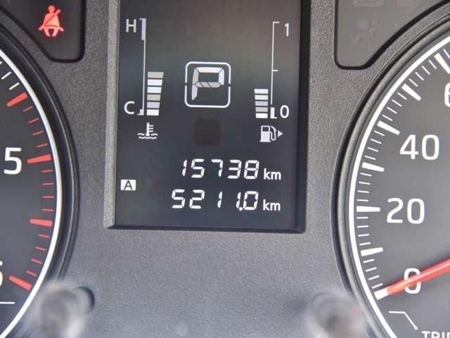 2.5 DX ロングボディ ディーゼルターボ 4WD(7枚目)