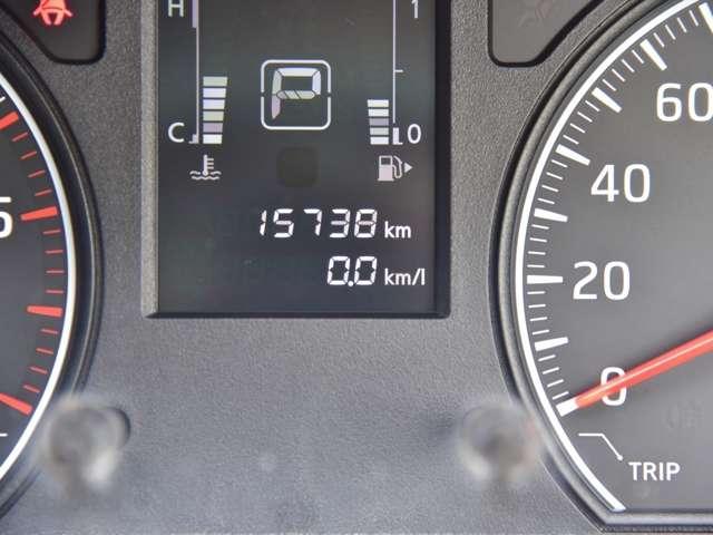 2.5 DX ロングボディ ディーゼルターボ 4WD(8枚目)