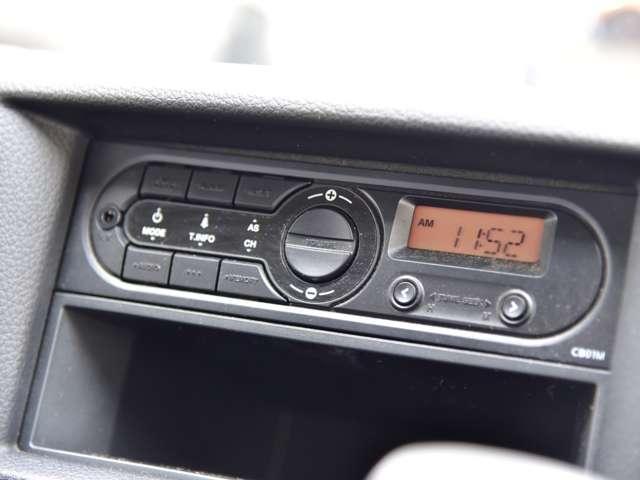 2.5 DX ロングボディ ディーゼルターボ 4WD(9枚目)