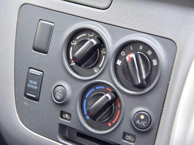 2.5 DX ロングボディ ディーゼルターボ 4WD(10枚目)