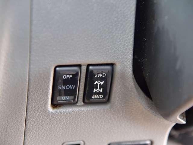 2.5 DX ロングボディ ディーゼルターボ 4WD(11枚目)