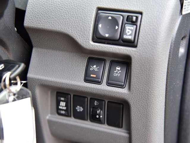 2.5 DX ロングボディ ディーゼルターボ 4WD(12枚目)