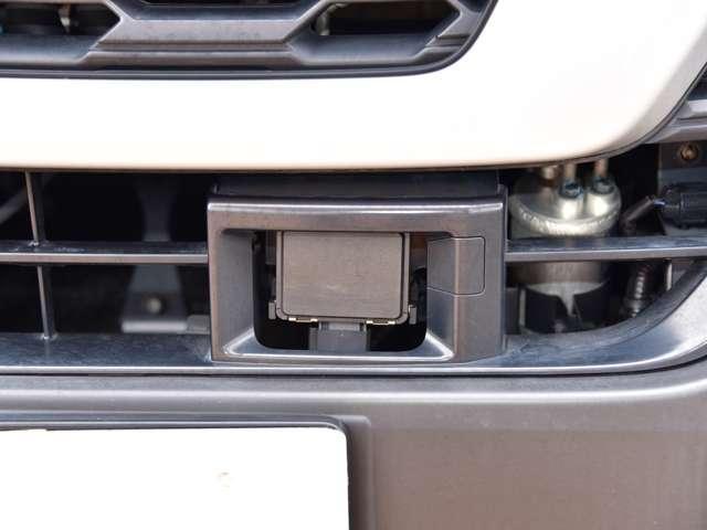 2.5 DX ロングボディ ディーゼルターボ 4WD(13枚目)