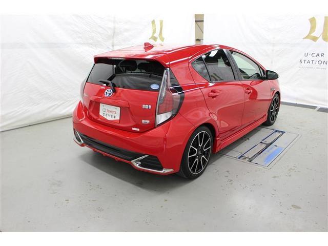 ネッツ富山の中古車は3つの安心で確かな満足◆見えない所まで徹底洗浄「まるごとクリーニング」◆車の状態が一目で分かる「車両検査証明書」◆1年間距離無制限で納車後も安心「ロングラン保証」