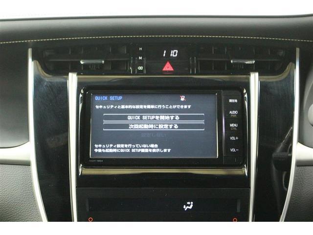 プレミアム SDフルセグナビ Bモニタ ETC LEDライト(10枚目)