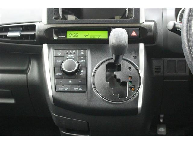 「トヨタ」「ウィッシュ」「ミニバン・ワンボックス」「富山県」の中古車10