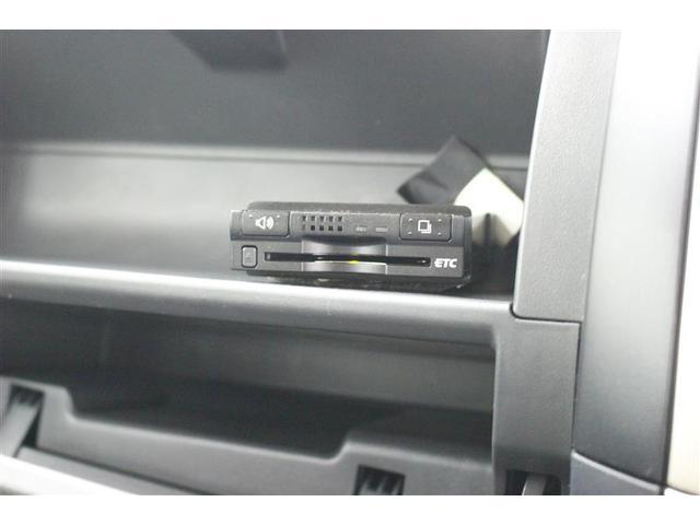 G HDDワンセグナビ キーレス ABS キーレス ABS(14枚目)