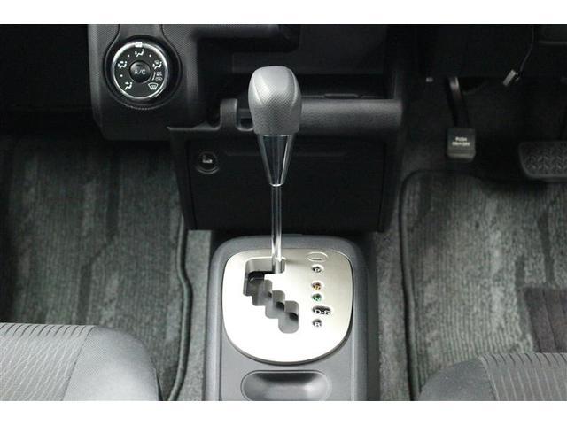「トヨタ」「サクシード」「ステーションワゴン」「富山県」の中古車12