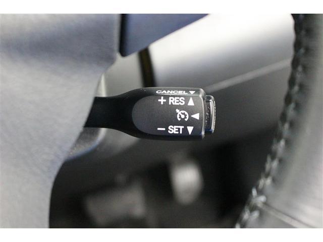 スタイル SDフルセグナビ Bモニター ETC HIDライト(16枚目)