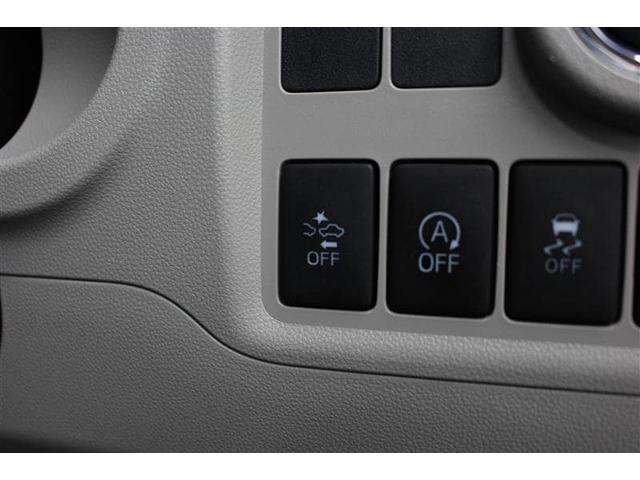 X LパッケージS CDチューナー メディアプレーヤー接続可(4枚目)