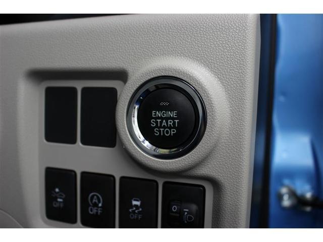 X LパッケージS CDチューナー メディアプレーヤー接続可(5枚目)