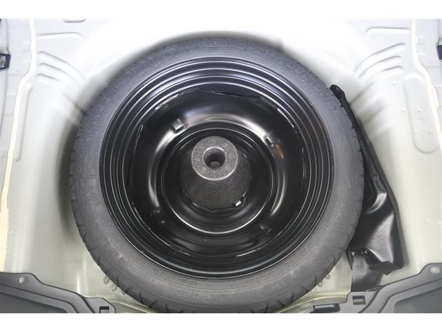クロスオーバー グラム フルセグ メモリーナビ DVD再生 バックカメラ 衝突被害軽減システム ETC(20枚目)
