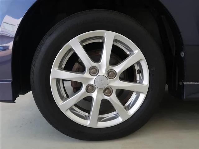 カスタム Xリミテッド 4WD ワンセグメモリーナビ バックモニター スマートキー(6枚目)