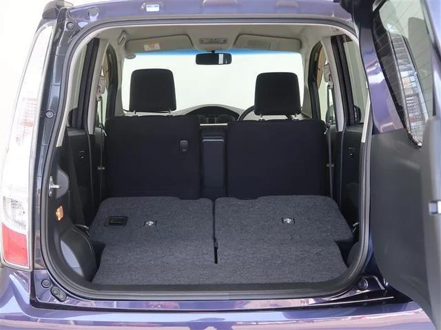 カスタム Xリミテッド 4WD ワンセグメモリーナビ バックモニター スマートキー(8枚目)