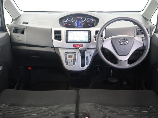 カスタム Xリミテッド 4WD ワンセグメモリーナビ バックモニター スマートキー(11枚目)
