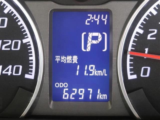 カスタム Xリミテッド 4WD ワンセグメモリーナビ バックモニター スマートキー(12枚目)