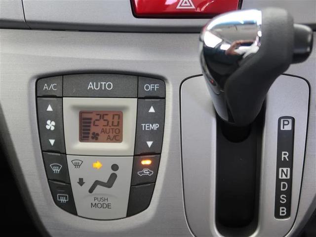 カスタム Xリミテッド 4WD ワンセグメモリーナビ バックモニター スマートキー(13枚目)