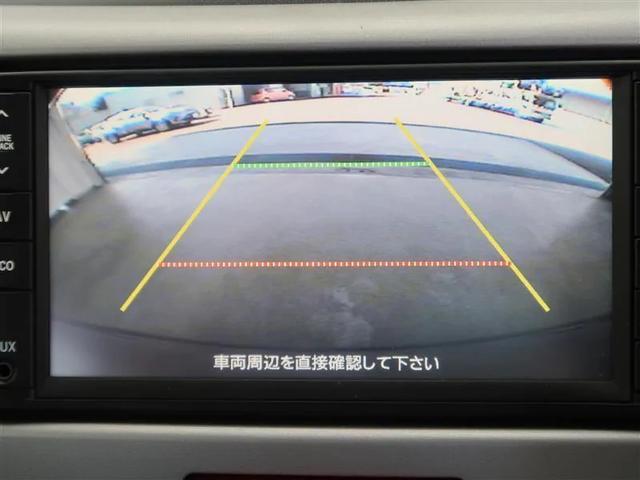 カスタム Xリミテッド 4WD ワンセグメモリーナビ バックモニター スマートキー(16枚目)
