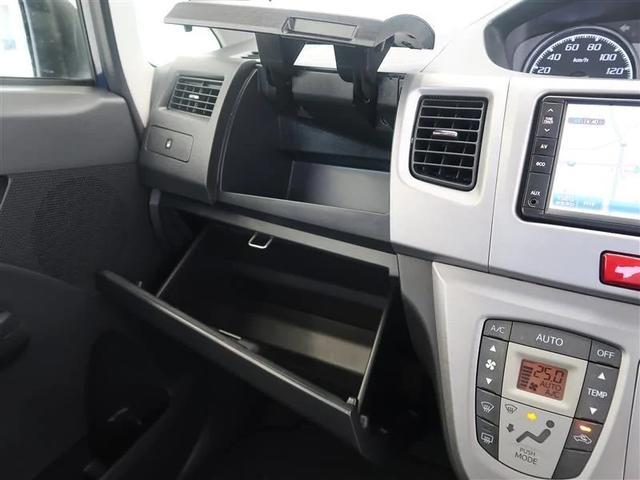 カスタム Xリミテッド 4WD ワンセグメモリーナビ バックモニター スマートキー(17枚目)