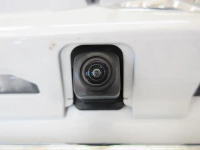 S フルセグSDナビ バックモニター LED 横滑り防止装置(10枚目)