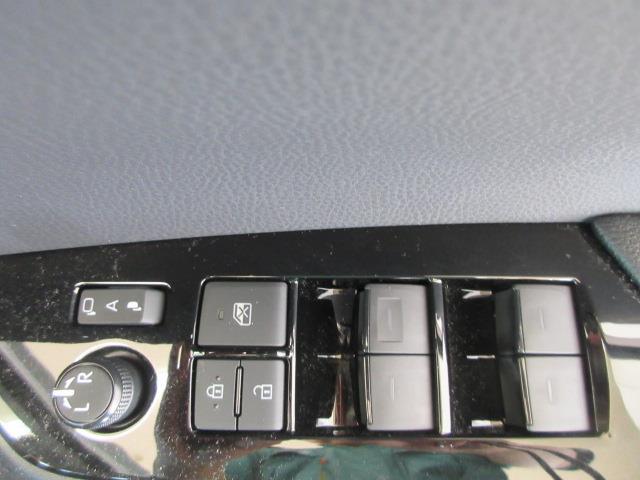 S フルセグSDナビ バックモニター LED 横滑り防止装置(14枚目)