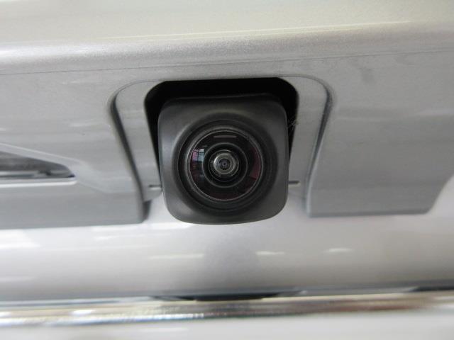 S フルセグSDナビ バックモニター LED クルーズコントロール(10枚目)