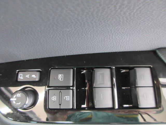 S フルセグSDナビ バックモニター LED クルーズコントロール(14枚目)