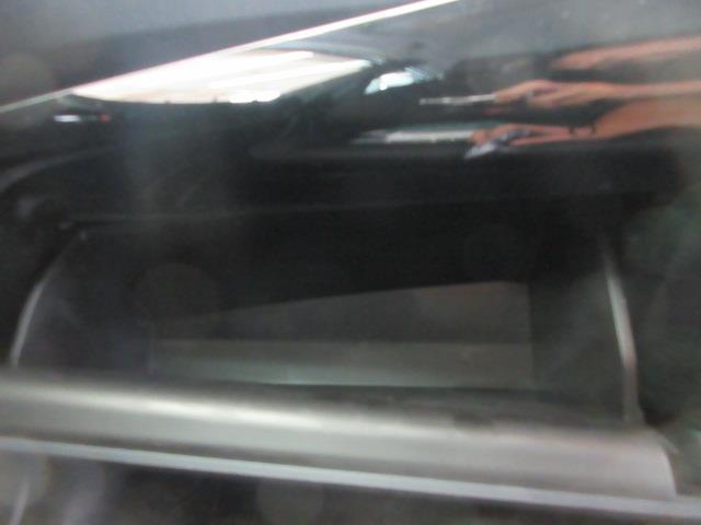 S フルセグSDナビ バックモニター LED クルーズコントロール(20枚目)