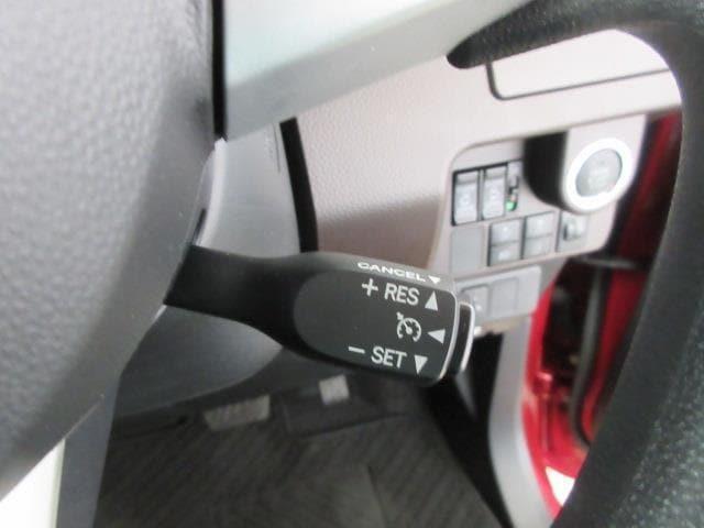 「トヨタ」「タンク」「ミニバン・ワンボックス」「富山県」の中古車11