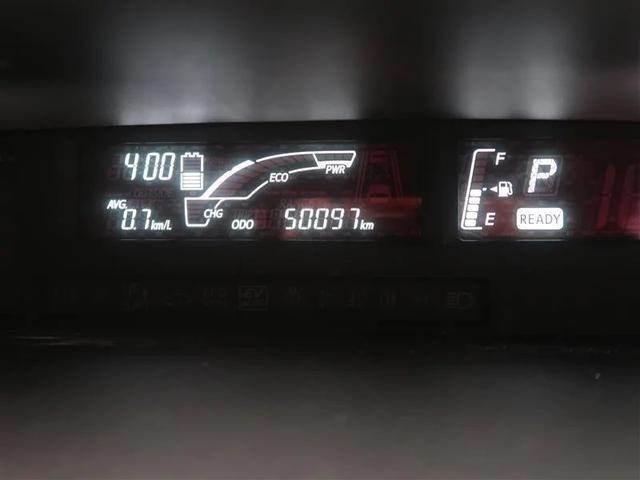 Sスタイルブラック ワンセグSDナビ バックモニター ETC スマートキー(13枚目)