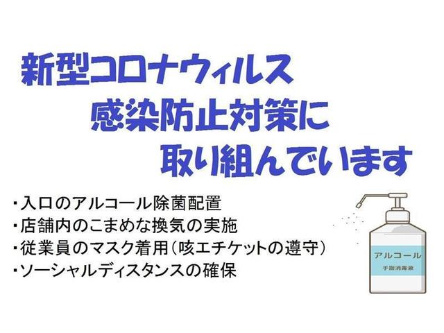 F セーフティーエディションIII フルセグTCナビ ETC ドライブレコーダー スマートキー(2枚目)