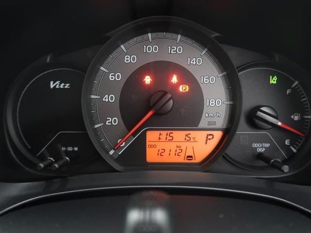 F セーフティーエディションIII フルセグTCナビ ETC ドライブレコーダー スマートキー(14枚目)