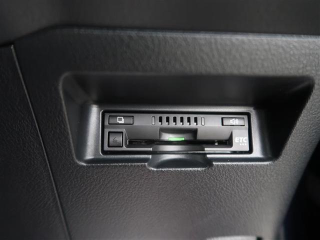 F セーフティーエディションIII フルセグTCナビ ETC ドライブレコーダー スマートキー(18枚目)