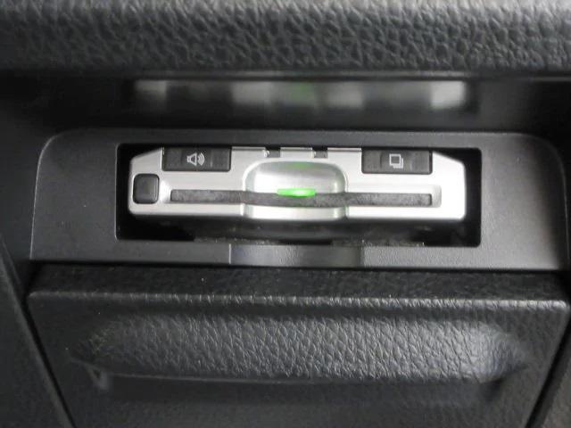 ハイブリッドGi フルセグメモリーナビ ETC バックモニター 両側電動スライドドア(15枚目)