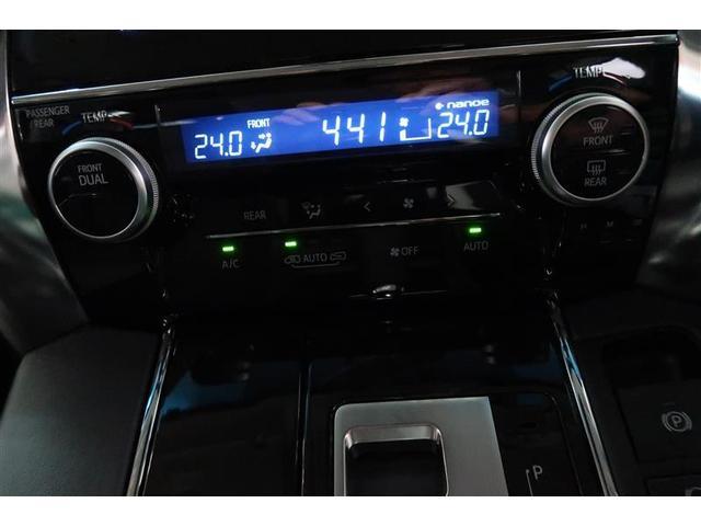 2.5S Cパッケージ フルセグSDナビ バックモニター ETC 両側電動スライドドア(12枚目)