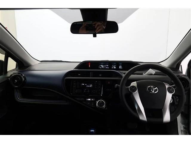 S スマートキー 衝突被害軽減ブレーキ 横滑り防止装置 CD(4枚目)