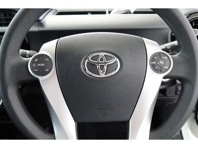 S スマートキー 衝突被害軽減ブレーキ 横滑り防止装置 CD(12枚目)