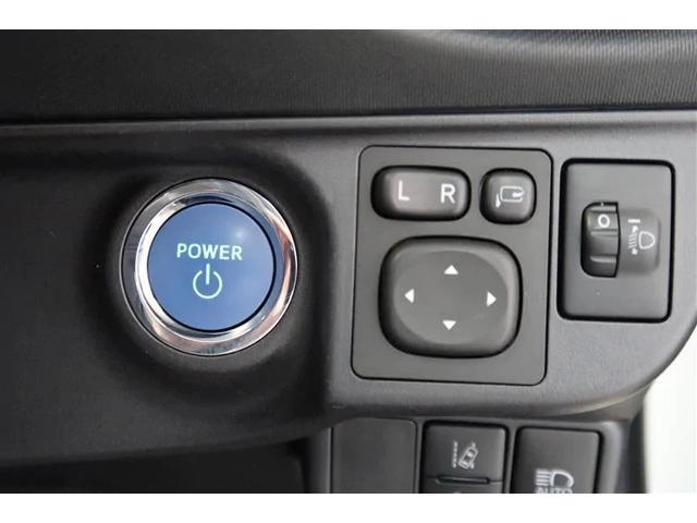S スマートキー 衝突被害軽減ブレーキ 横滑り防止装置 CD(13枚目)