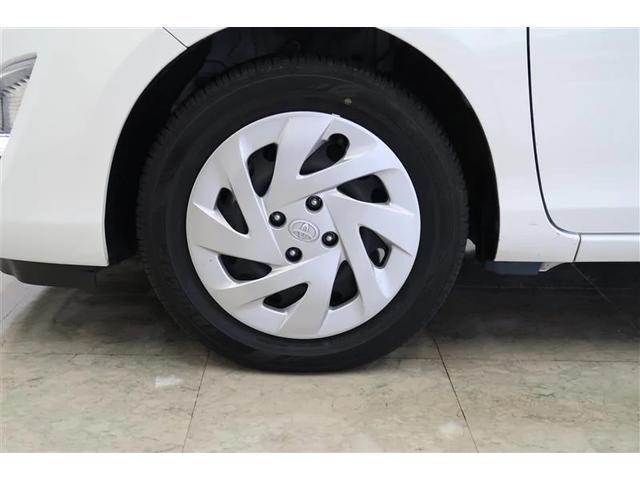 S スマートキー 衝突被害軽減ブレーキ 横滑り防止装置 CD(17枚目)