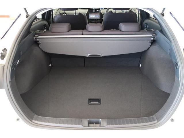 S フルセグSDナビ バックモニター 4WD スマートキー(7枚目)