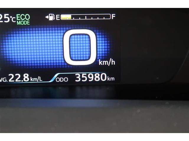 S フルセグSDナビ バックモニター 4WD スマートキー(9枚目)