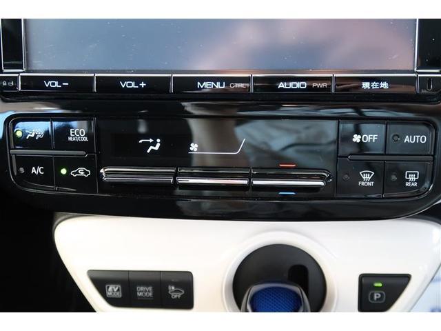 S フルセグSDナビ バックモニター 4WD スマートキー(12枚目)