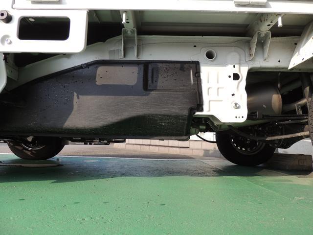 KCエアコン・パワステ 5MT 4WD(12枚目)